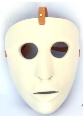 Maschera Issohadore  di Mamoiada