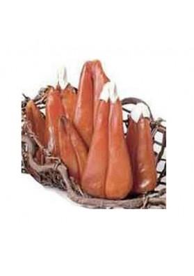 Bottarga di muggine in beffe - Smeralda - Sardegna