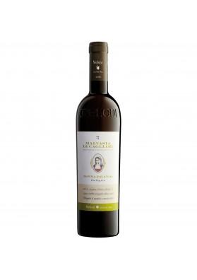 Vino Astice - Vermentino di Sardegna BIO Cantina Meloni