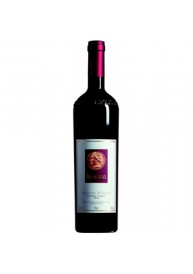 Korem  wine - IGT Isola dei Nuraghi Cantina Argiolas