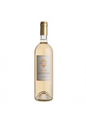 Vino Vigna'ngena - Vermentino di Sardegna DOCG Cantina Capichera