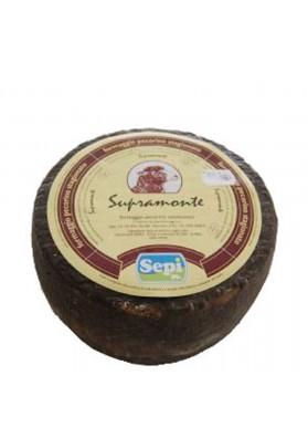Formaggio pecorino Supramonte - Sepi