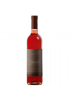 Thaora wine  - Cantina di Monti