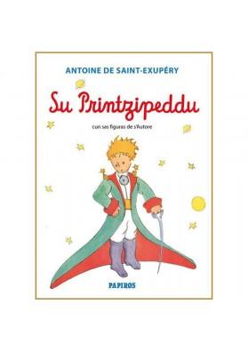 Su printzipeddu - Il piccolo principe