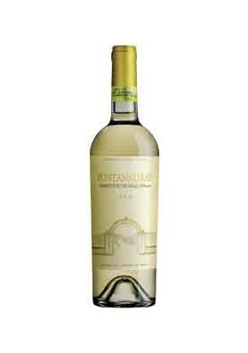 Vino funtanaliras Oro - Vermentino di Gallura DOCG