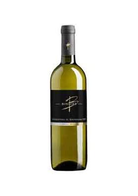 Bingias wine - Vermentino di Sardegna cantina Trexenta