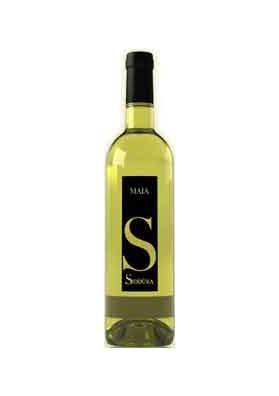 Vino Maia - Vermentino di Gallura DOCG Superiore  Cantina Siddura