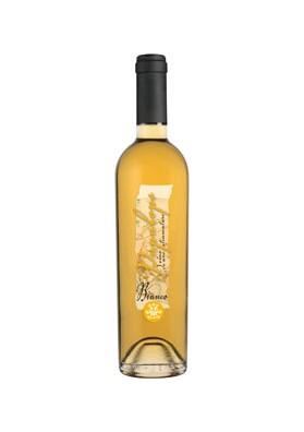 Papalope white wine - Cantina Puddu di Oliena