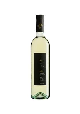 Nelio wine - Nuragus DOC Cantina Paulis di Monserrato