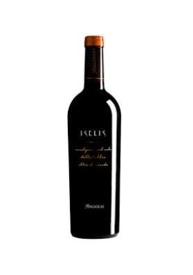 Iselis wine - Sardinia monica Argiolas