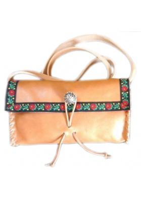 Sardinian handbag