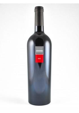 Vino Bui - Carignno di Sardegna DOC Cantina Mesa