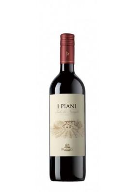 I Piani wine - IGT Sella e Mosca