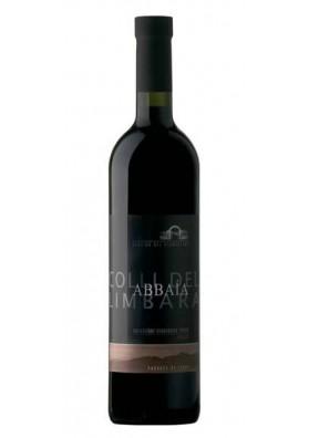 Vino Abbaia - IGT di Sardegna Cantina di Monti