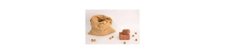 Artigianato in pietra/cemento