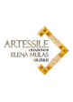 Artessile Urzulei