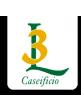 Caseificio 3L - formaggio di Sardegna