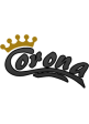 Corona - Fregula Sarda